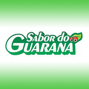 SABOR DO GUARANÁ